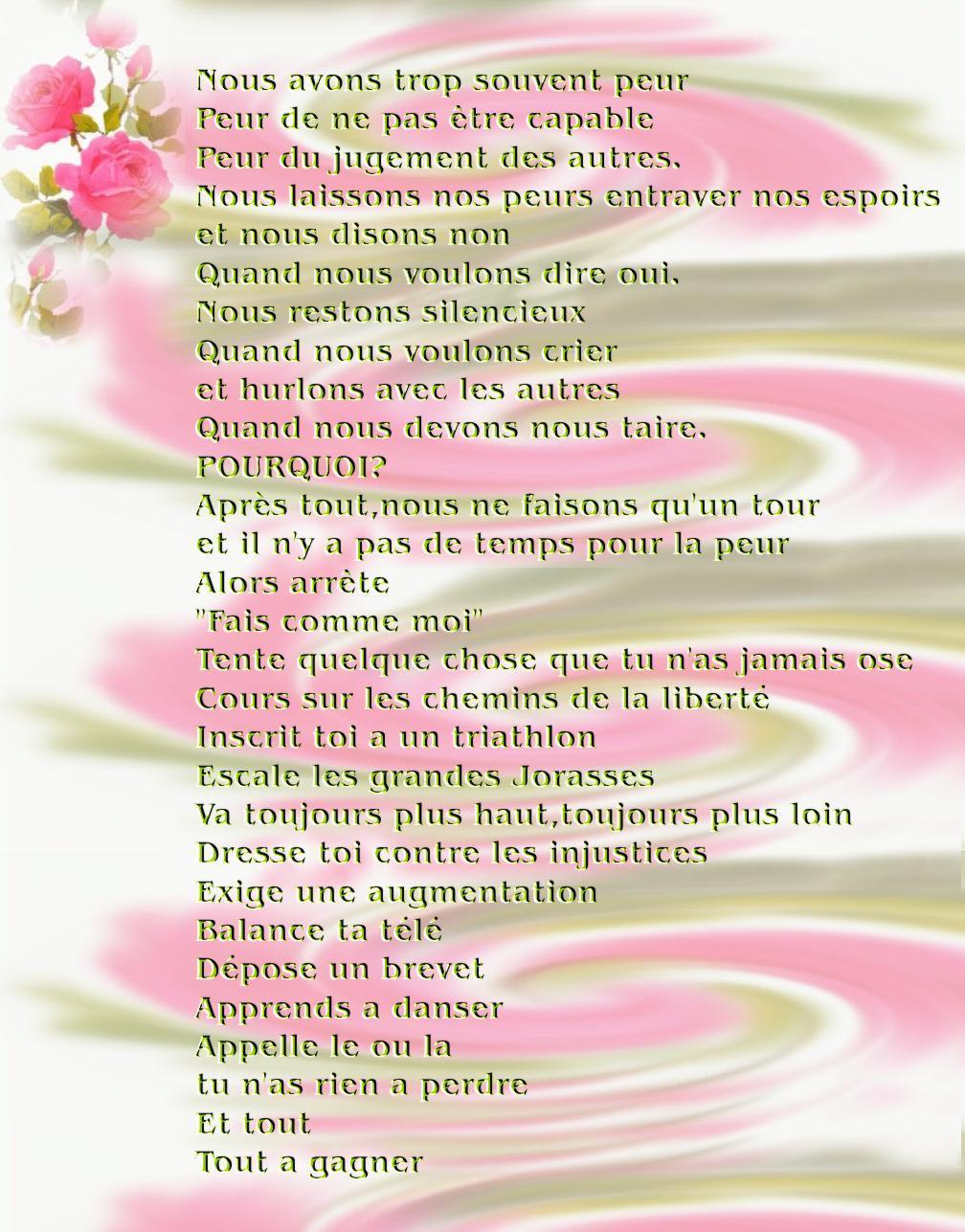 Sa C Est Pour Mon Amour Que J Aime Tellement Sant Serigne